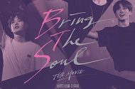 "BTS'in 3. Filmi ""Bring The Soul"" Yayında!"